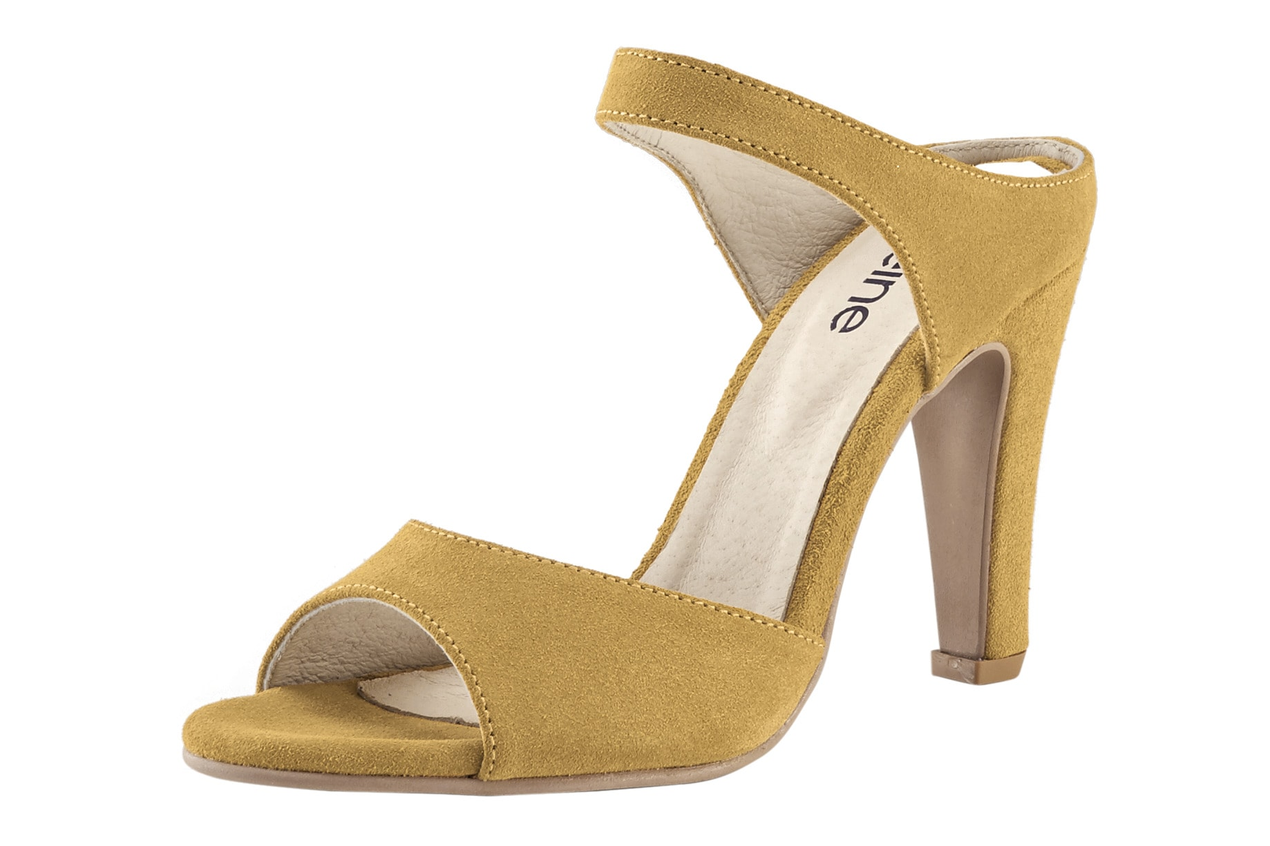 heine -  Sandalette