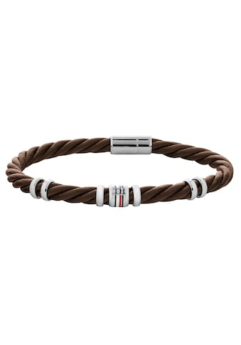 TOMMY HILFIGER Armband »CASUAL, 2790200S/L« kaufen