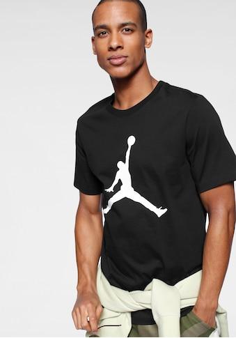 Jordan T - Shirt »Jordan Jumpman Men's T - Shirt« kaufen