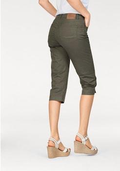a5127331ae0e6 Hosen für Damen online kaufen » Damenhosen Trend 2019 | BAUR