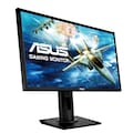 "Asus VG248QG Gaming Monitor »61cm (24"") Full HD, 1 ms«"