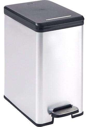 Curver Mülleimer »Deco Slim«, 25 Liter kaufen