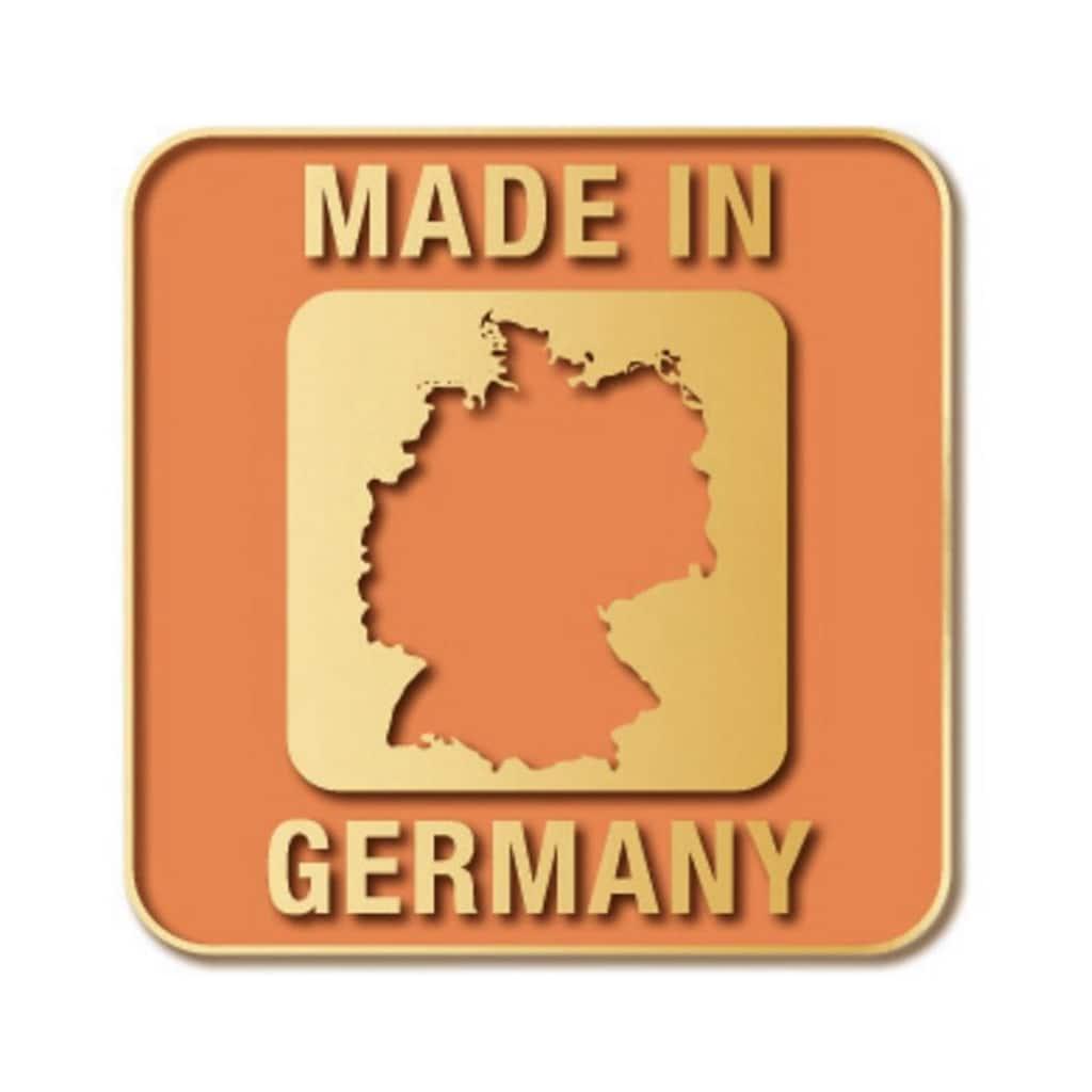 Dr. Oetker Kastenform »Back-Liebe Emaille«, Maße 30 x 13 cm