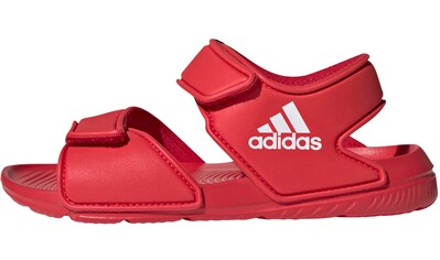 adidas Performance Badesandale »ALTASWIM SANDALE« kaufen