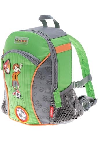 Sigikid Kinderrucksack »Kily Keeper« kaufen
