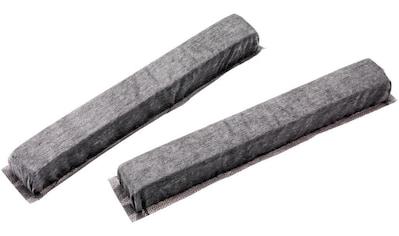 Miele CleanAir - Filter KKF - RF kaufen