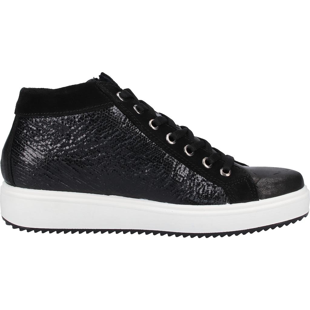 IGI & CO Sneaker »Leder«
