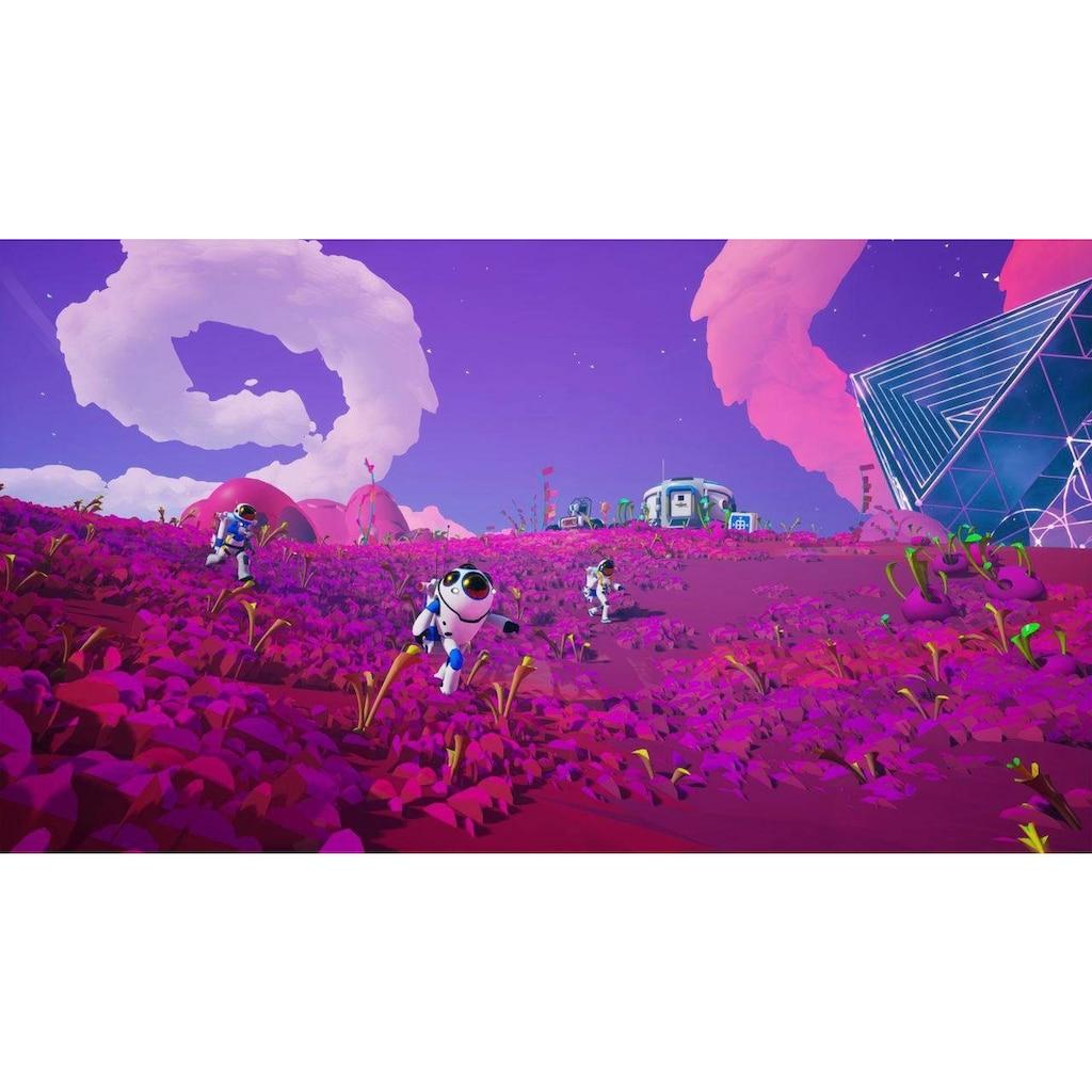 Gearbox Publishing Spiel »Astroneer«, PlayStation 4