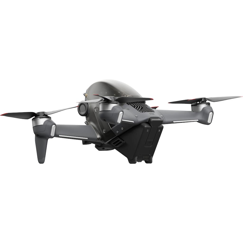 dji Drohne »FPV Combo«