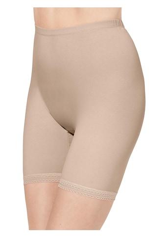wäschepur Lange Unterhose kaufen