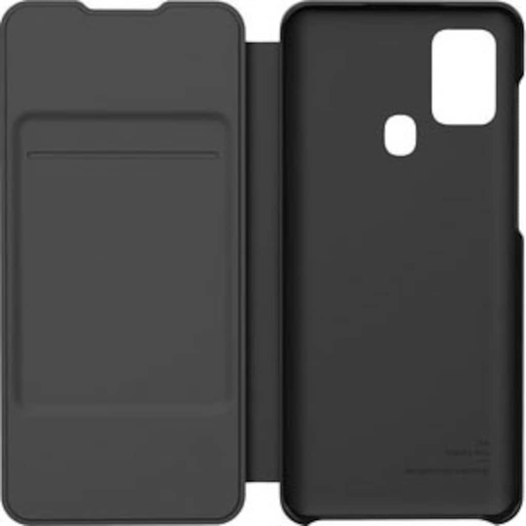 Samsung Handyhülle, Galaxy A21s