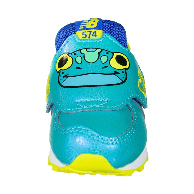 New Balance Sneaker »574-c«