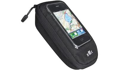 """KlickFix Lenkertasche »Lenkertasche für Smartphones KLICKFIX """"Phone Bag Plus S""""« kaufen"""
