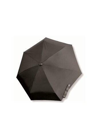 """Euroschirm Taschenregenschirm """"Reise Regenschirm"""" kaufen"""