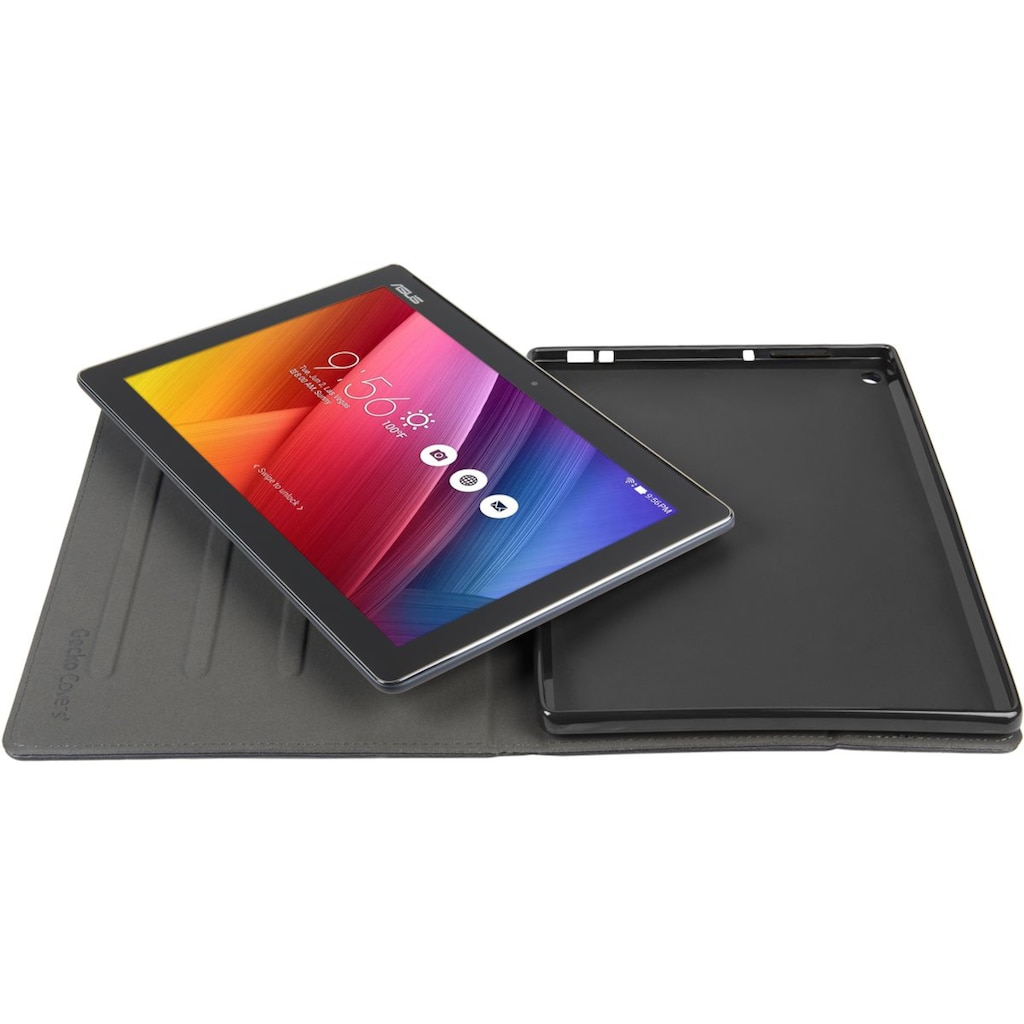 Gecko Covers Tablettasche »Asus Zenpad 10 Easy-click cover«