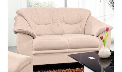 sit&more 2-Sitzer, inklusive Federkern kaufen