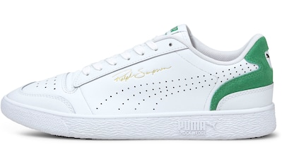 PUMA Sneaker »Ralph Sampson Lo Perf Colorblock« kaufen