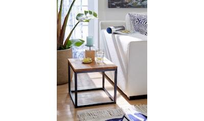 Guido Maria Kretschmer Home&Living Couchtisch »Voorst« kaufen