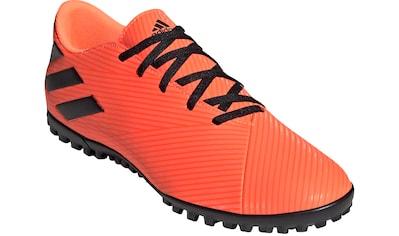 adidas Performance Fußballschuh »Nemeziz 19.4 TF« kaufen