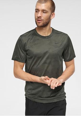 Nike Trainingsshirt »Nike Dri - fit Legend Men's Training« kaufen