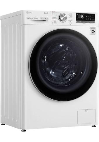 LG Waschmaschine F6WV710P1 kaufen