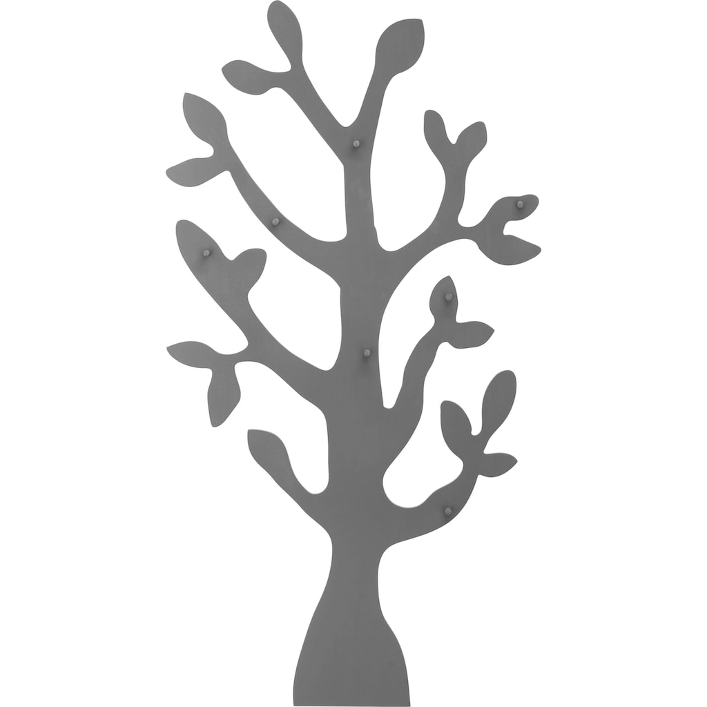 Garderobenpaneel »Der Baum«