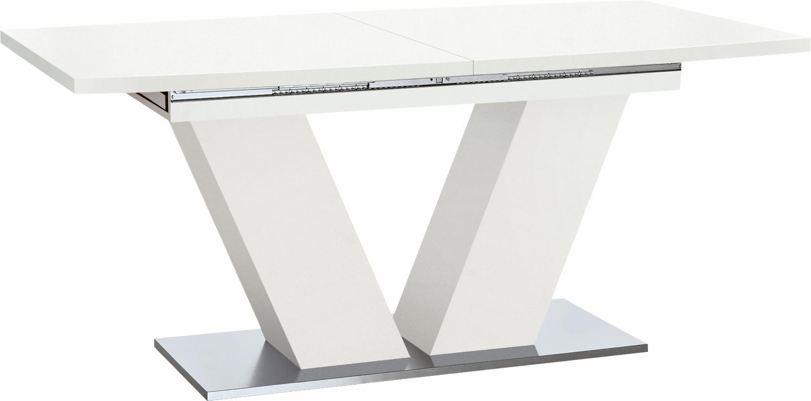 Set-One-By-Musterring Esstische online kaufen | Möbel-Suchmaschine ...
