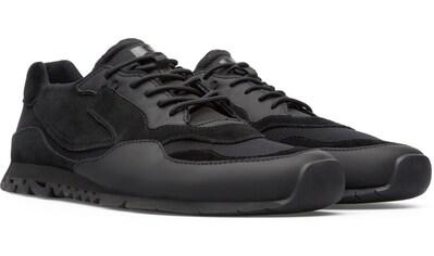Camper Sneaker »NTHO«, in sportiver Optik kaufen