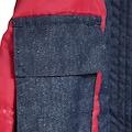 LEGO® Wear Winterjacke »JAMILA 780«