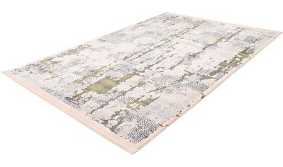 Teppich, »Palace 200«, Arte Espina, rechteckig, Höhe 16 mm, maschinell gewebt kaufen