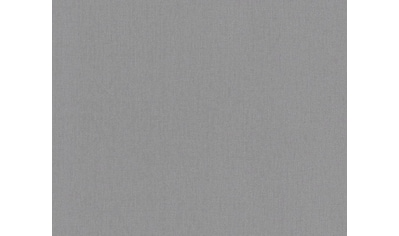 living walls Vliestapete »Elegance«, uni-einfarbig, mit Glitzereffekt kaufen