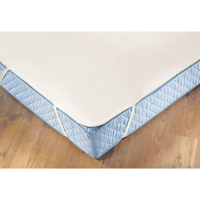 Dormisette Protect & Care Matratzenauflage »Molton«
