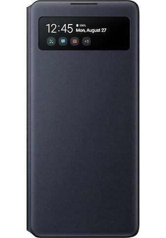 Samsung Smartphone - Hülle »EF - EG770 für Galaxy S10 Lite« kaufen