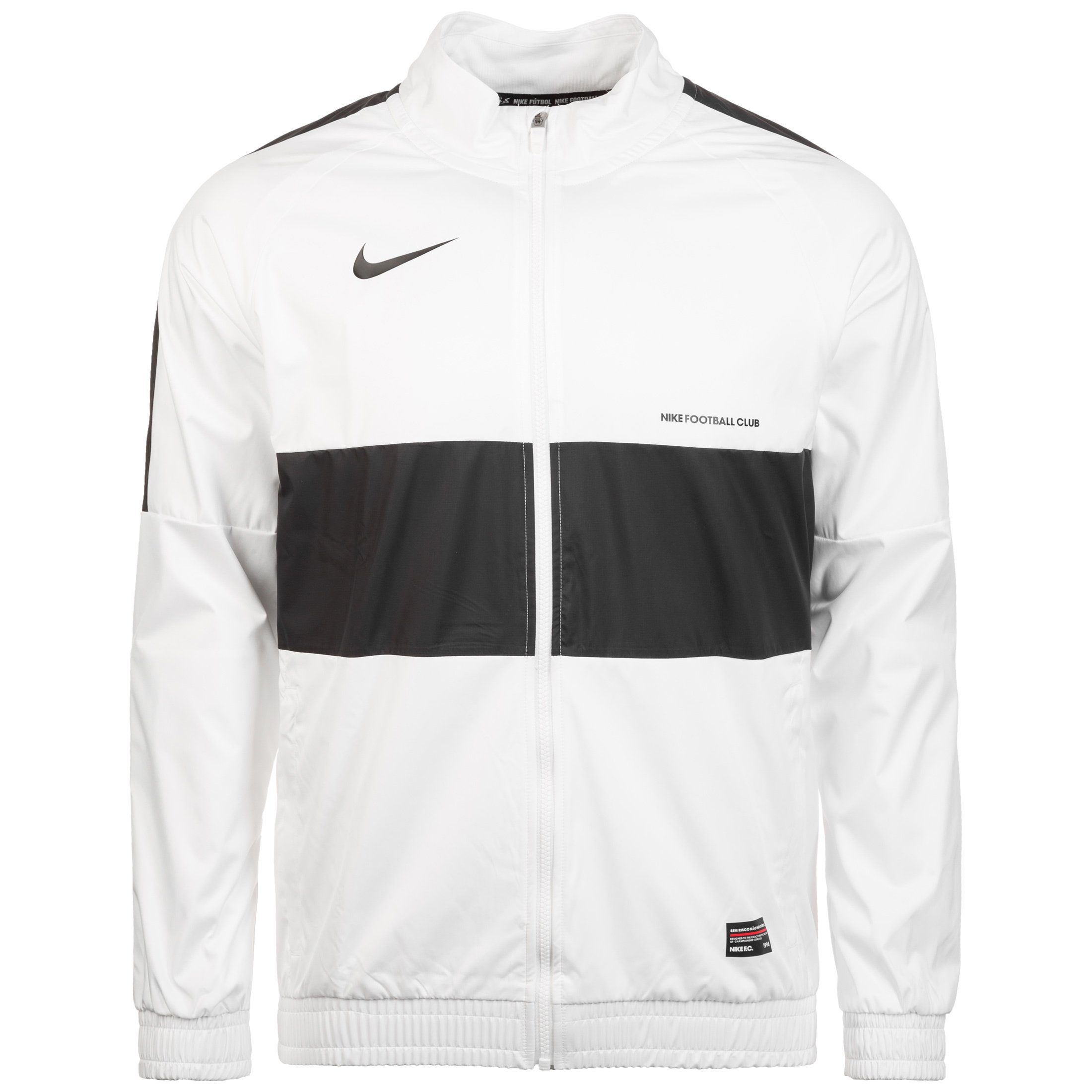0dabba8f94bf7 nike Trainingsjacken für Herren online kaufen