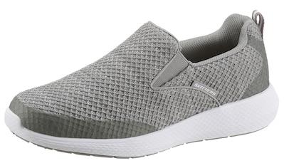 Skechers Slip - On Sneaker »KULOW« kaufen