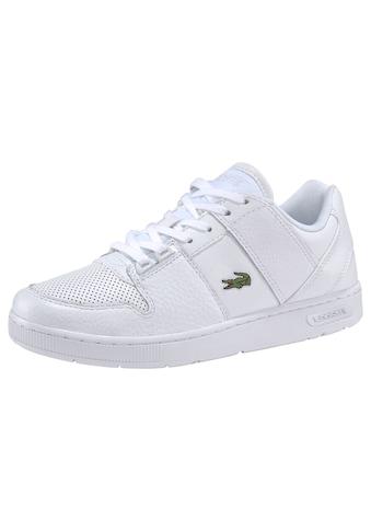 Lacoste Sneaker »THRILL 0120 2 SFA« kaufen
