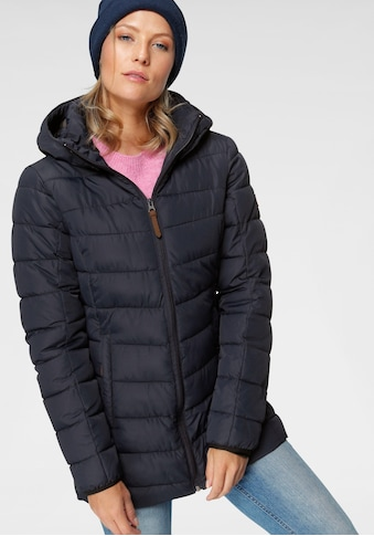 Icepeak Steppmantel »VILJA« kaufen