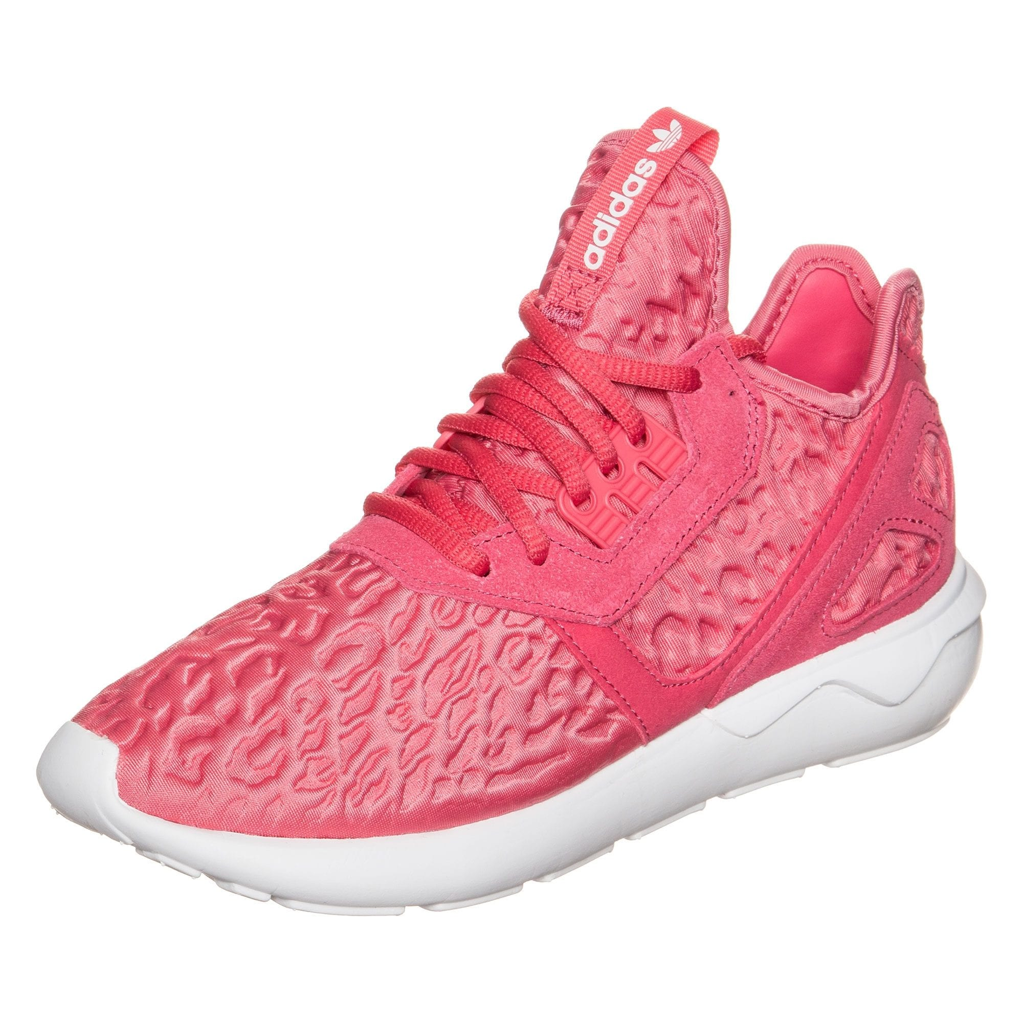 adidas Originals Tubular Runner Sneaker Damen Preisvergleich