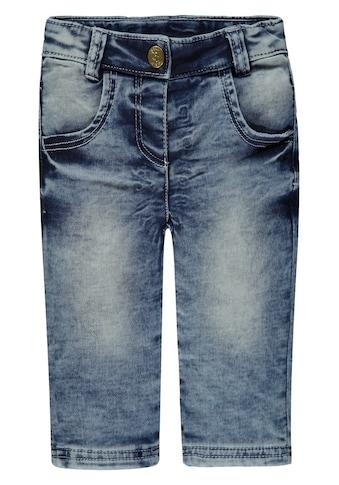 Kanz Jeanshose kaufen