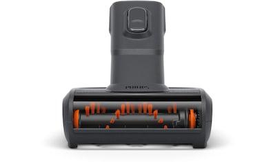 Philips Mini-Turbobürste »FC8079/01 für SpeedPro Akkusauger« kaufen