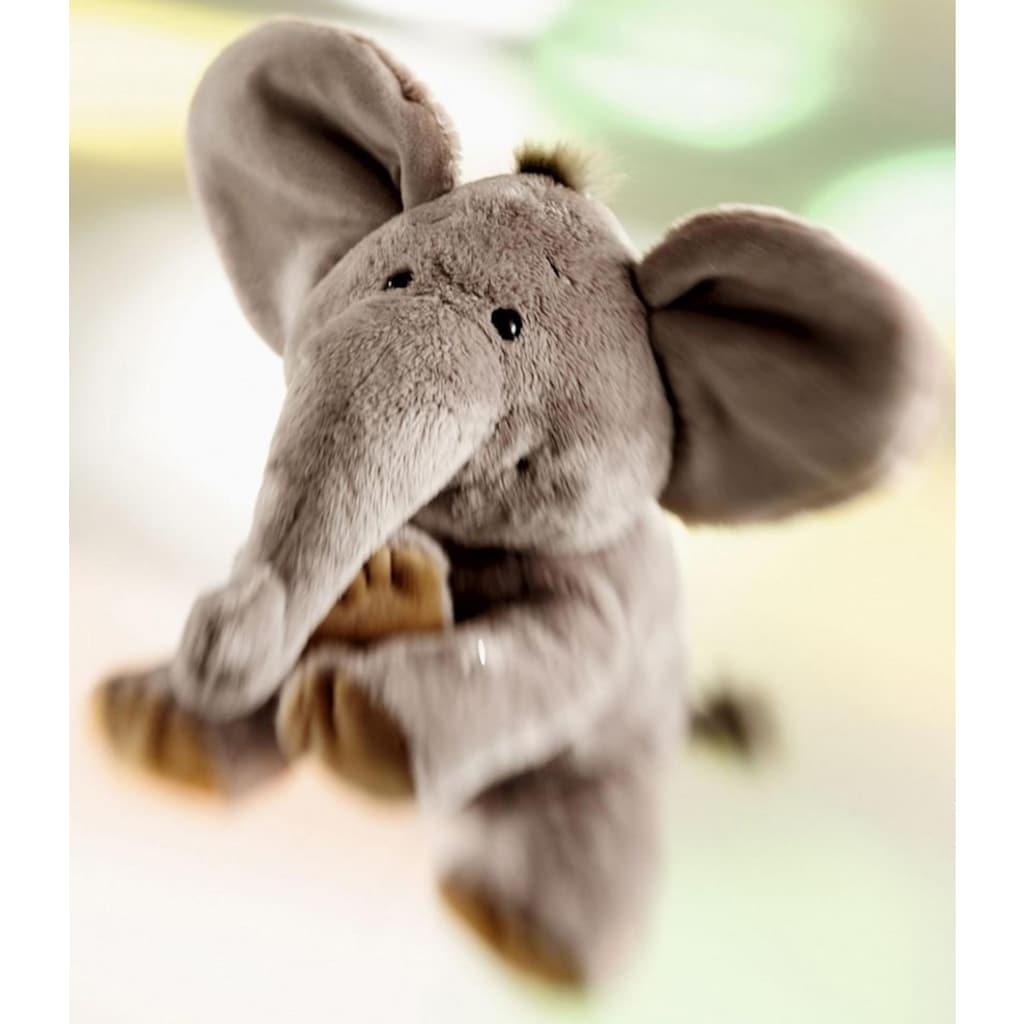 Schaffer® Kuscheltier »Elefant Sugar«