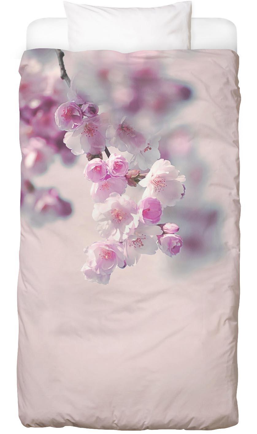 Bettwäsche Pastel Rose Cherry II Juniqe