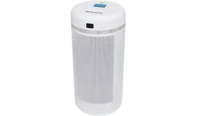 Sonnenkönig Keramikheizlüfter »20110701 / Tower LCD« kaufen