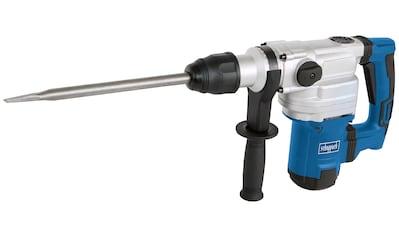 SCHEPPACH Bohrhammer »DH1200MAX«, 230V 50Hz 1050W, 9J kaufen