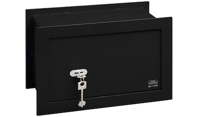 BURG WÄCHTER Tresor »PointSafe PW 3 S« kaufen