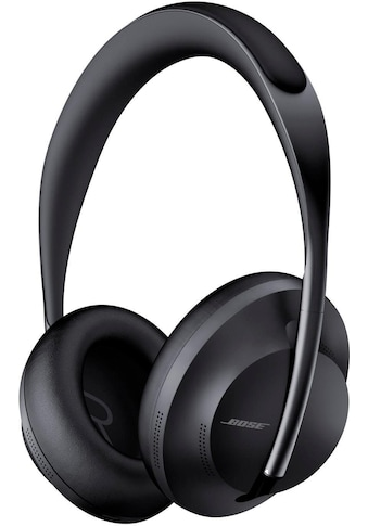 Bose »Cancelling Headphones 700« Over - Ear - Kopfhörer kaufen