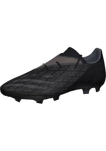 adidas Performance Fußballschuh »X Ghosted.2 FG« kaufen