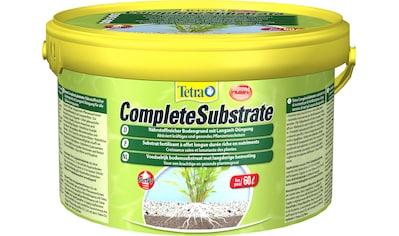 TETRA Aquariumpflege »Complete Substrate« kaufen
