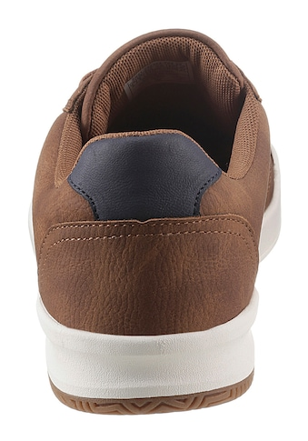 Levi's® Sneaker »COGSWELL«, mit Label kaufen