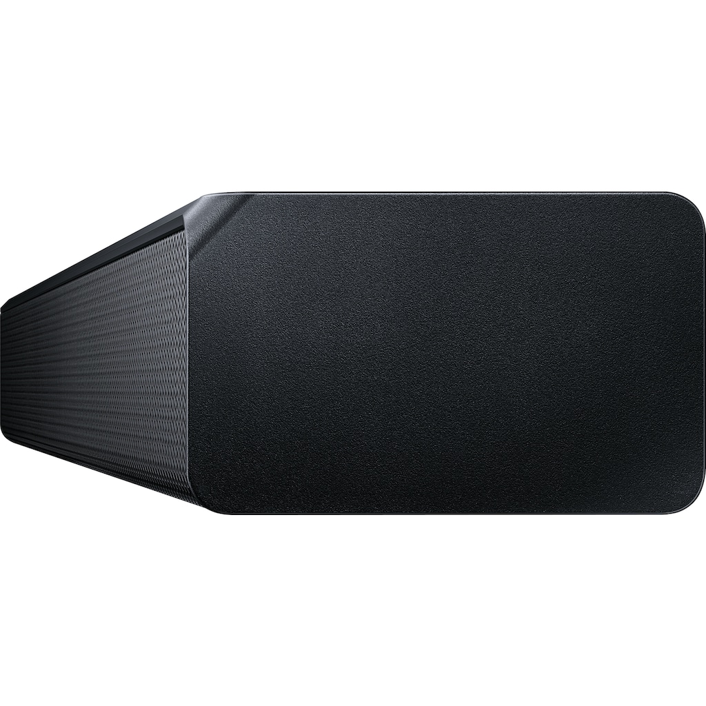 Samsung Soundbar »HW-A530 (2021)«